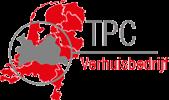 TPC Logistics